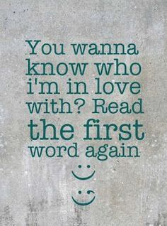 Love : Love quote : Love : Love Quotes For her girl in english love quotes for a cute g