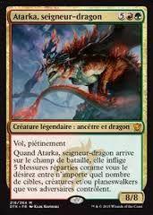 Image result for dragon carte