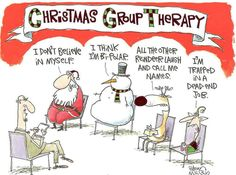 Funny Christmas Wishes Here are some of humorous Christmas messages and Christmas card wordings that you can use for your Christmas cards. Description from uk.pinterest.com. I searched for this on bing.com/images