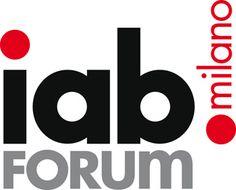 IAB Forum 2012, crescono gli investimenti ma l'Italia è a due velocità