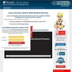[GET] Download Rocket German! Top Seller! Earn Up To $150 Per Sale! Bonus! : http://inoii.com/go.php?target=rgerman