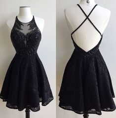 DESCRIPTION This dress could be custom made, there are no extra cost to do custom size and color. Description 1,