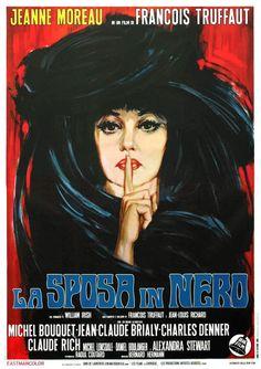 Mata Hari film with Jeanne Moreau, DVD Jacques Demy, Jeanne Moreau, Mata Hari, Cinema Posters, Film Posters, Art Posters, Vintage Movies, Vintage Posters, Michel Bouquet