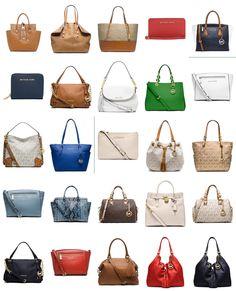 Michael Kors 2014 handbag stock (MOQ 1unit) from eFashion Wholesale. b86451127