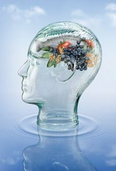"""Begin a brain-healthy diet as early as possible. """"Brain changes can start 25 years before the onset of dementia symptoms,"""" says Sabbagh. """"It's the end result of a long process, so don't wait. Start your prevention plan today."""" 