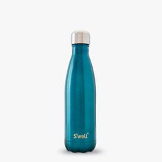 I want one of these! Keeps your water cold for 24 hours!!