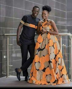 Vitenge Available Cotton Tunauza Jumla Na Reja Reja Tunatuma Mizigo Mikoa Yote Ndani Na Nje Ya Tanzania WhatsApp . African Maxi Dresses, African Fashion Ankara, Latest African Fashion Dresses, African Print Fashion, African Dresses For Women, Africa Fashion, Kente Dress, African Prints, African Style