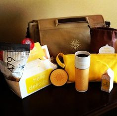 A Luxury Wedding Business Summit hosted by Montelucia Resort & Spa. Swag by