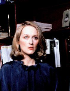 "The Hollywood Reporter: ""Critic's Picks: Meryl Streep's Best Un-Nominated Performances""  http://www.hollywoodreporter.com/gallery/critics-picks-meryl-streeps-best-812274/1-manhattan-1979"