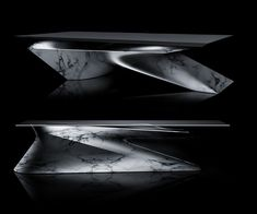 Gashetka | Transportation Design : Photo