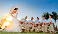 Google Image Result for http://www.hawaiiactive.com/img/pictures/maui-beach-wedding-packages.jpg