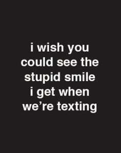 50 Bae Quotes | Cute Quotes For Your Special Bae - Part 2