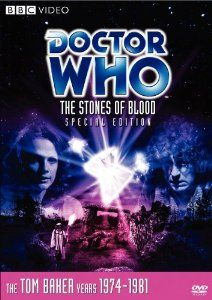 Doctor Who 100: The Stones of Blood
