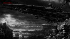 Alex Rize - Beyond The Dome (Elfsong & Aeron Aether Remix) /  Proton Music