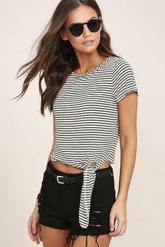 In Style Dresses, Shoes, Skirts & Other Trendy Women's Clothing