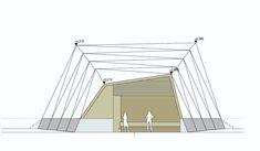 Kirchen, Home Decor, Acoustic, New Construction, Pavilion, Culture, Decoration Home, Room Decor, Home Interior Design