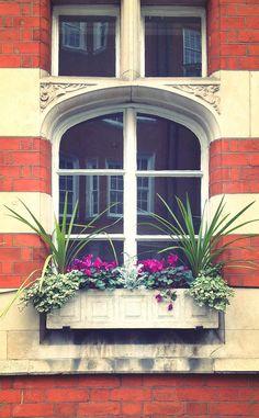 Photography by E.Clough, Mayfair, London