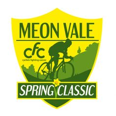 NEW CFC EVENT! Meon Vale Spring Classic 100k and 60k, Sunday 22nd March 2015. Supported by Meon Vale Leisure Centre, Long Marston and The Cycle Studio, #RideForUs #Bike #Event #Ride #Cycle #Cycling #Cyclists fighting #Cancer
