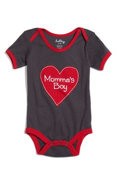 Free shipping and returns on Hatley Bodysuit (Infant) at Nordstrom.com. Adorable detailing updates a cozy bodysuit styled with snaps between the legs for easy diaper changes.