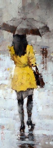 Artist Detail   Shaw Gallery