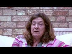 Pink Floyd Syd Barrett Interviews with Friends (2009)