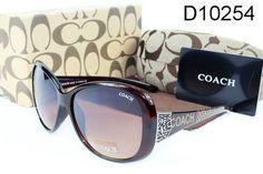 Coach sunglasses-070