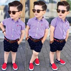 Baby Boy Hairstyles Cute 62 New Ideas – Kids Fashion Baby Boy Dress, Cute Baby Boy Outfits, Little Boy Outfits, Toddler Boy Outfits, Toddler Boy Fashion, Little Boy Fashion, Outfits Niños, Kids Outfits, Wedding Outfit For Boys