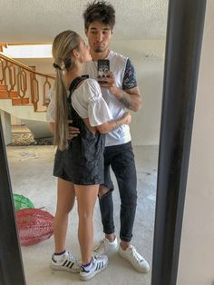 Interracial Love, Relationship Goals, Relationships, Couple Goals, Cute Couples, Falling In Love, Youtubers, Romance, Angela