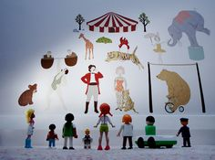 Google Image Result for http://www.lmnop.com.au/wp-content/uploads/2011/03/Faraway-Circus.jpg
