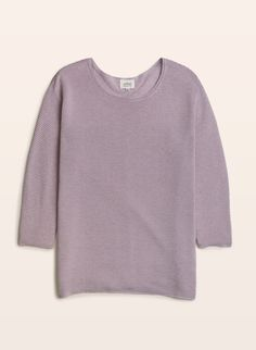 Blanchard Sweater - Seductive or Cairo XXS