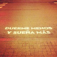 Sueña ++