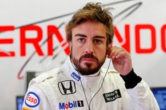 Fernando Alonso non correrà nella seconda prova del Mondiale 2016 di Formula 1. Lo hanno deciso i medici dopo le ultime visite effettuate...