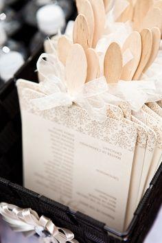 9d784754e869a  永久保存版ToDoリスト おしゃれな結婚式作りの為に必ずDIY