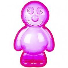 Jelly baby light