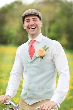 WEDDING PHOTO IDEAS WITH COWBOY HAT - Google Search