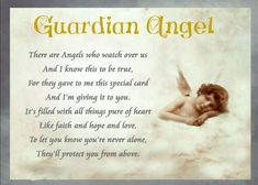 A message from a guardian angel for someone in need. Free online A Message From Your Angel ecards on Everyday Cards Get Well Messages, Get Well Cards, Morning Hugs, Morning Wish, Healing Wish, Angel Cards, Wishes For You, Family Love, You Really
