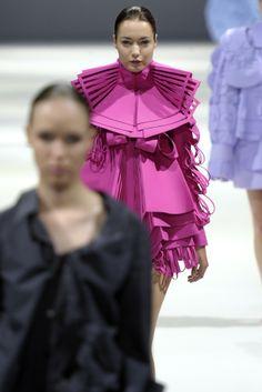 1st Bachelor - Dress - 'SHIRTDRESS'