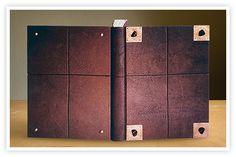 bonsai pots and art book binding Book Binding, Bonsai, Book Art, Pots, Studio, Design, Studios, Cookware