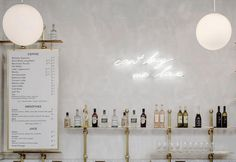 arredamento-minimal-cocktail-bar-londra