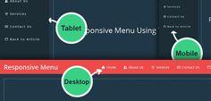 http://www.creativeverse.com/great-responsive-menu-using-trunk-js/