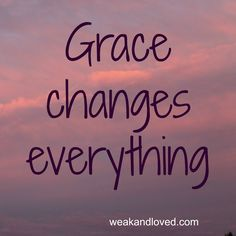 bible on grace Words Quotes, Wise Words, Me Quotes, Sayings, Godly Quotes, Gods Grace Quotes, How To Be Graceful, Encouragement Quotes, Christian Quotes