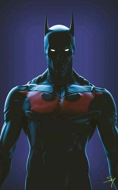 - Batman Art - Ideas of Batman Art - Batman Artwork, Batman Comic Art, Batman Wallpaper, Batman Vs Superman, Batman Arkham, Batman Robin, Batman Batcave, Dc Comics Art, Marvel Dc Comics