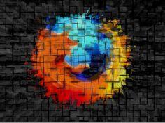 13 extensions Firefox pour une navigation Internet rapide et fiable | Autour du Web