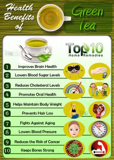 Cholesterol is a fatty and insoluble substance that is found in our body cell and blood stream. Our body consist of cholesterol produce from our liver Calendula Benefits, Matcha Benefits, Green Tea Benefits, Lemon Benefits, Coconut Health Benefits, Top 10 Home Remedies, Heart Attack Symptoms, Tomato Nutrition, Stomach Ulcers