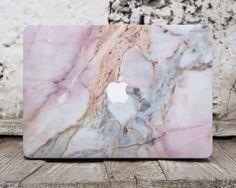 Marmor-Aufkleber Vinyl Macbook Haut Macbook Aufkleber Abziehbild Macbook Air Aufkleber Macbook Pro Haut Laptop Aufkleber Macbook 12 Aufkleberbogen 028