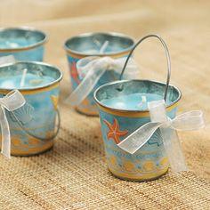 Wedding beach souvenirs shower favors for 2019 Candle Wedding Favors, Candle Favors, Best Wedding Favors, Wedding Ideas, Wedding Souvenir, Diy Wedding, Wedding Inspiration, Wedding Ribbons, Wedding Gifts