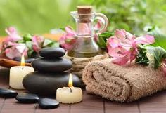 Image result for organic skincare