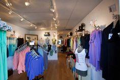 Are You Searching For #Women #Clothing #Stores #USA - http://www.rainsofojai.com/women-s.html #USA #Ojai #CA