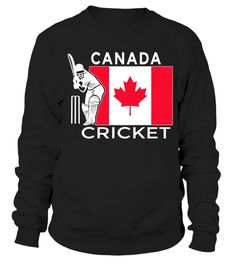 # Baseball, Cricket batsman Batting Bat cricketting crick ket T shirt .  Canada Cricket T-ShirtHOW TO ORDER:1. Select the style and color you want: 2. Click Reserve it now3. Select size and quantity4. Enter shipping and billing information5. Done! Simple as that!TIPS: Buy 2 or more to save shipping cost!This is printable if you purchase only one piece. so dont worry, you will get yours.Guaranteed safe and secure checkout via:Paypal | VISA | MASTERCARD