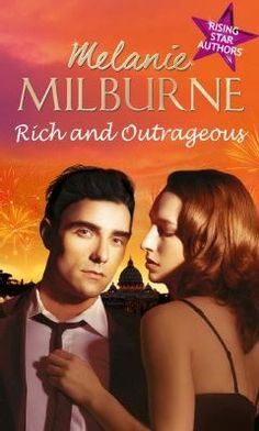 Buy Rich and Outrageous: His Poor Little Rich Girl / Deserving of His Diamonds? / Enemies at the Altar by Melanie Milburne and Read this Book on Kobo's Free Apps. Discover Kobo's Vast Collection of Ebooks and Audiobooks Today - Over 4 Million Titles! Poor Little Rich Girl, Fiction Books, The Tables Have Turned, Audiobooks, Eligible Bachelor, Writer, This Book, Romance, Author